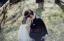 Wedding_-29