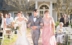 Upton Wedding (148 of 502)