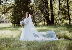 Hodges Wedding (37 of 154)