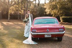 Gill Wedding (452 of 498)
