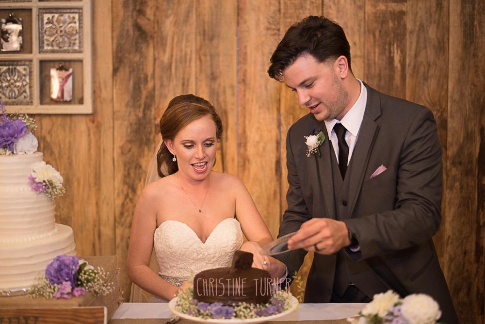 Swaney Wedding (204 of 254)
