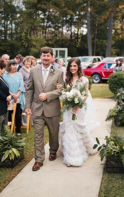 Gill Wedding (321 of 498)