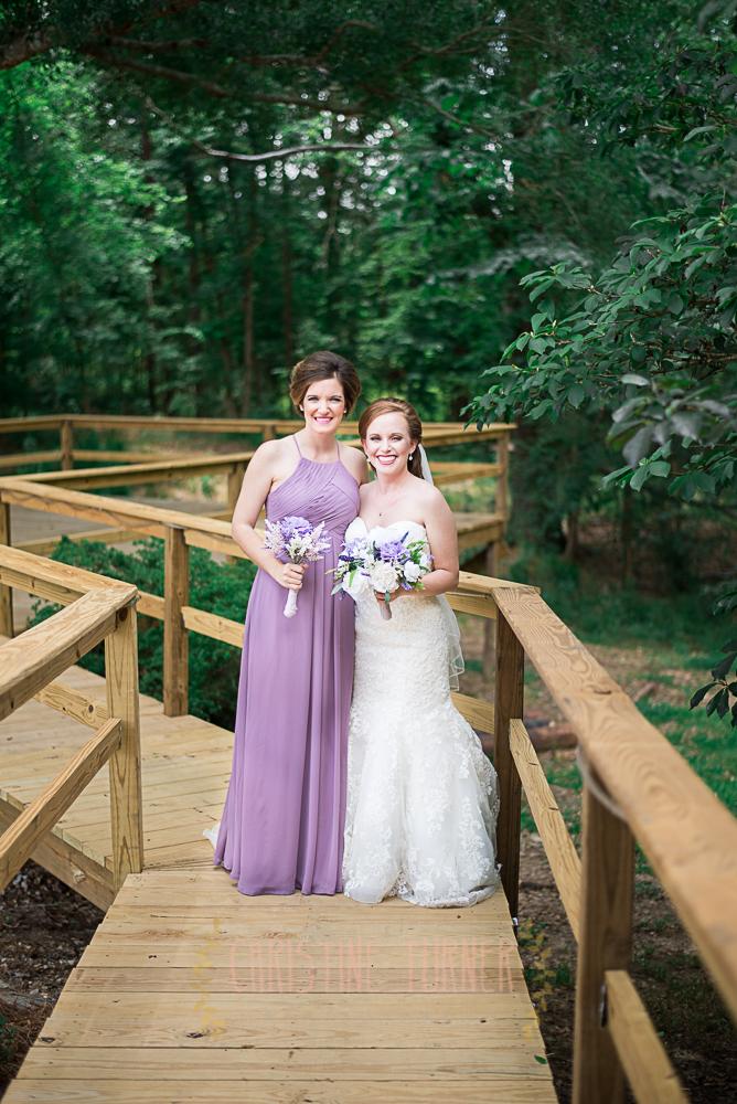 Swaney Wedding (163 of 248)