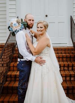 Lee Wedding (4 of 39)