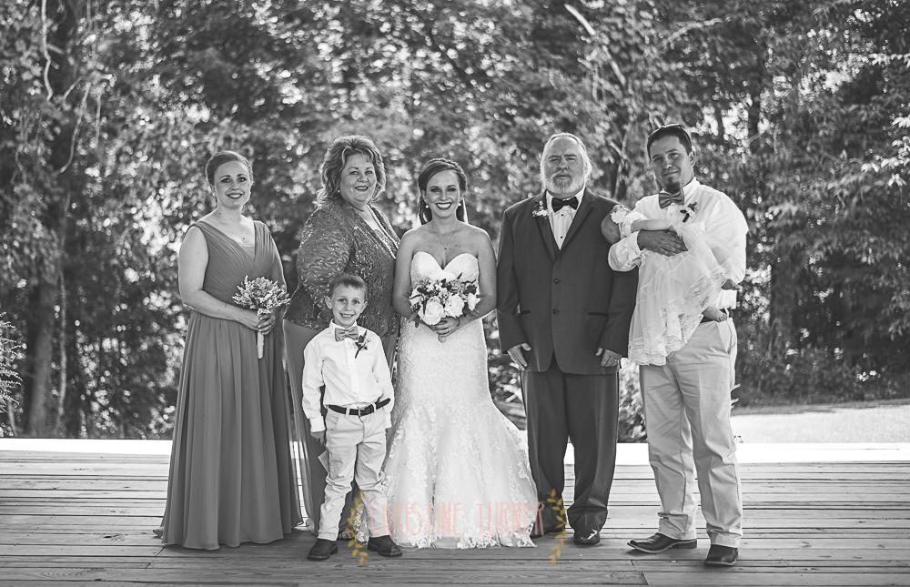Swaney Wedding (45 of 254)