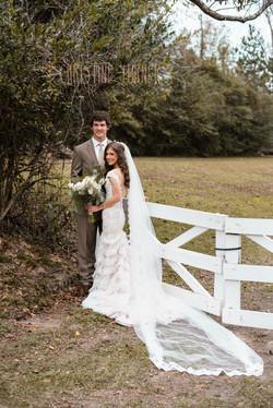 Gill Wedding (56 of 498)