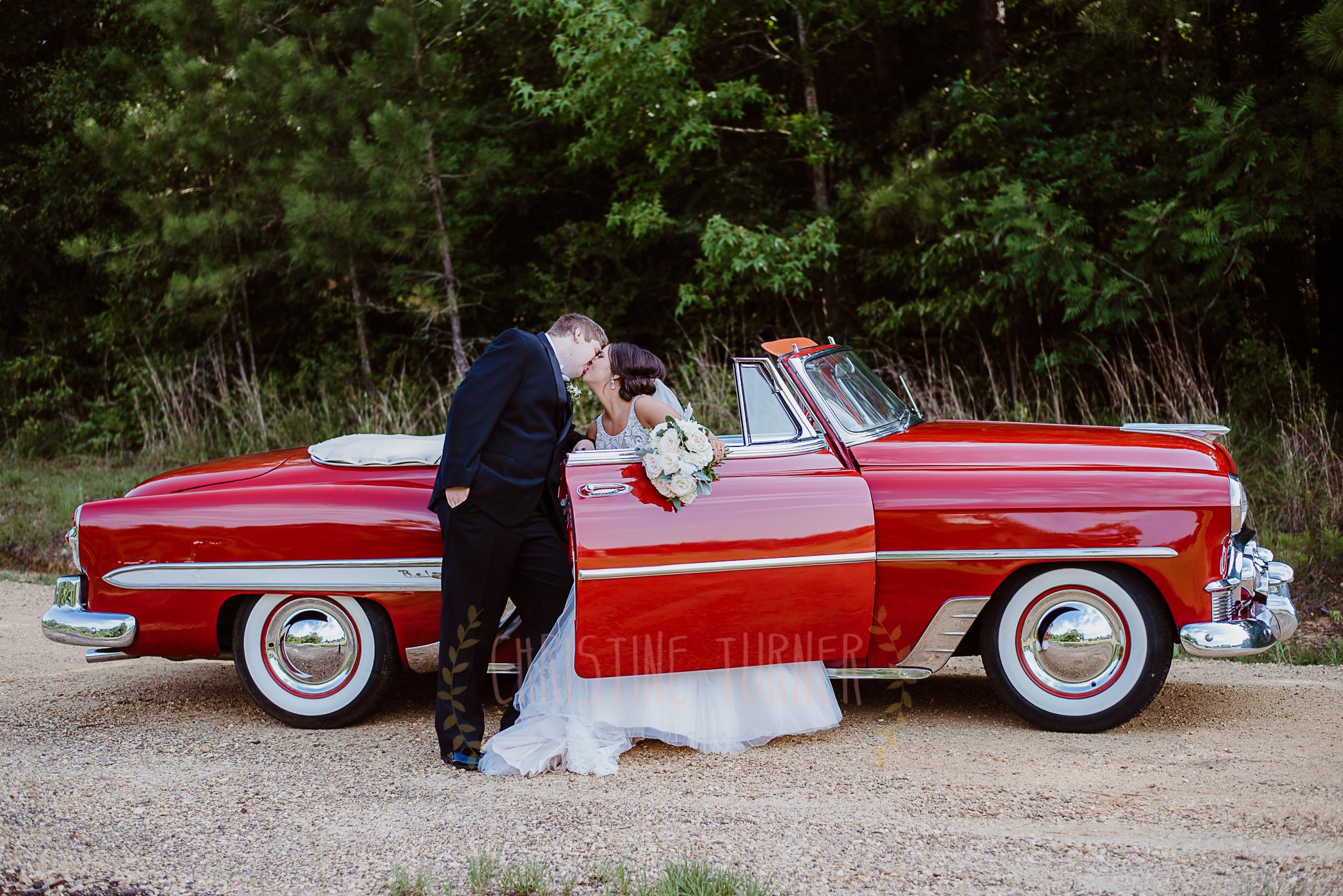 Miller Wedding (36 of 184)