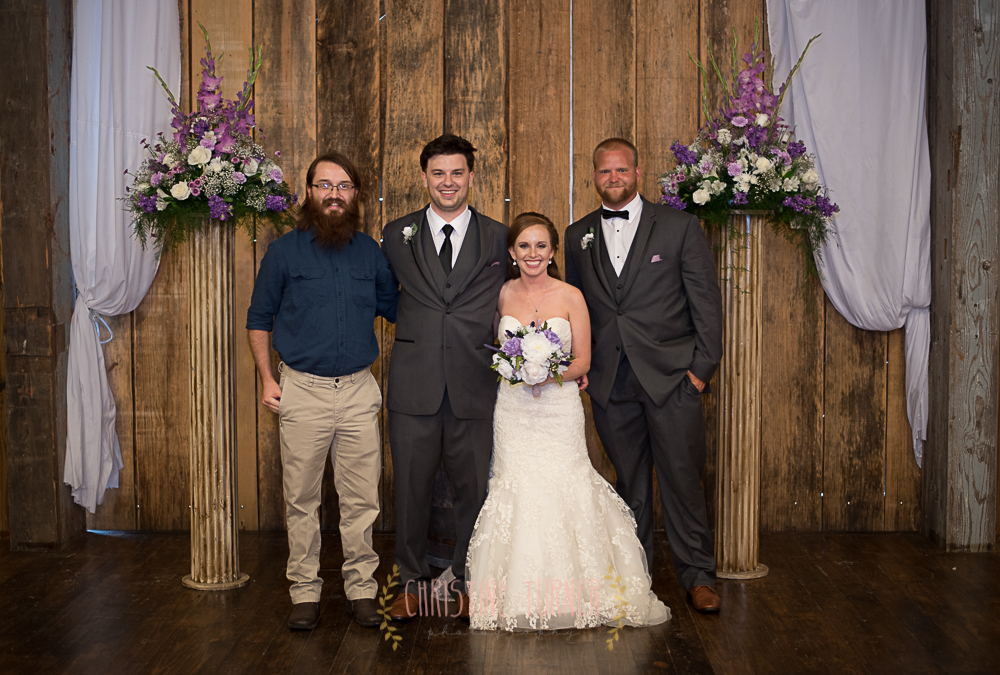 Swaney Wedding (70 of 114)