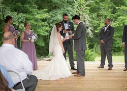 Swaney Wedding (124 of 254)