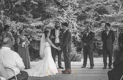 Swaney Wedding (112 of 254)