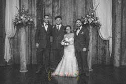 Swaney Wedding (50 of 114)