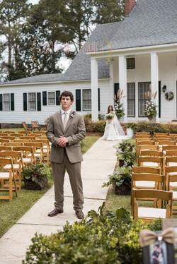 Gill Wedding (31 of 498)