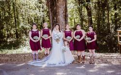 Hodges Wedding (35 of 154)