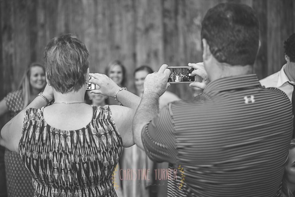 Swaney Wedding (33 of 114)