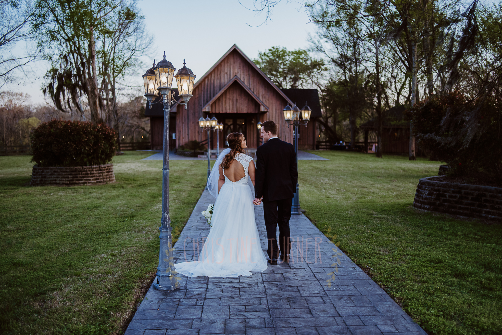 Wedding_-74