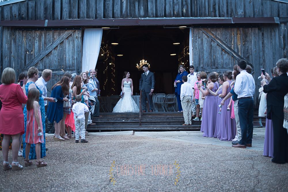 Swaney Wedding (102 of 114)
