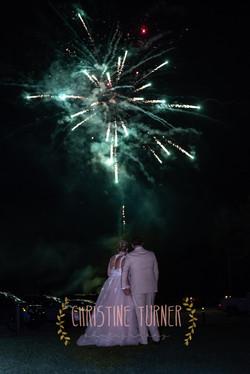 Merritt Wedding (59 of 61)