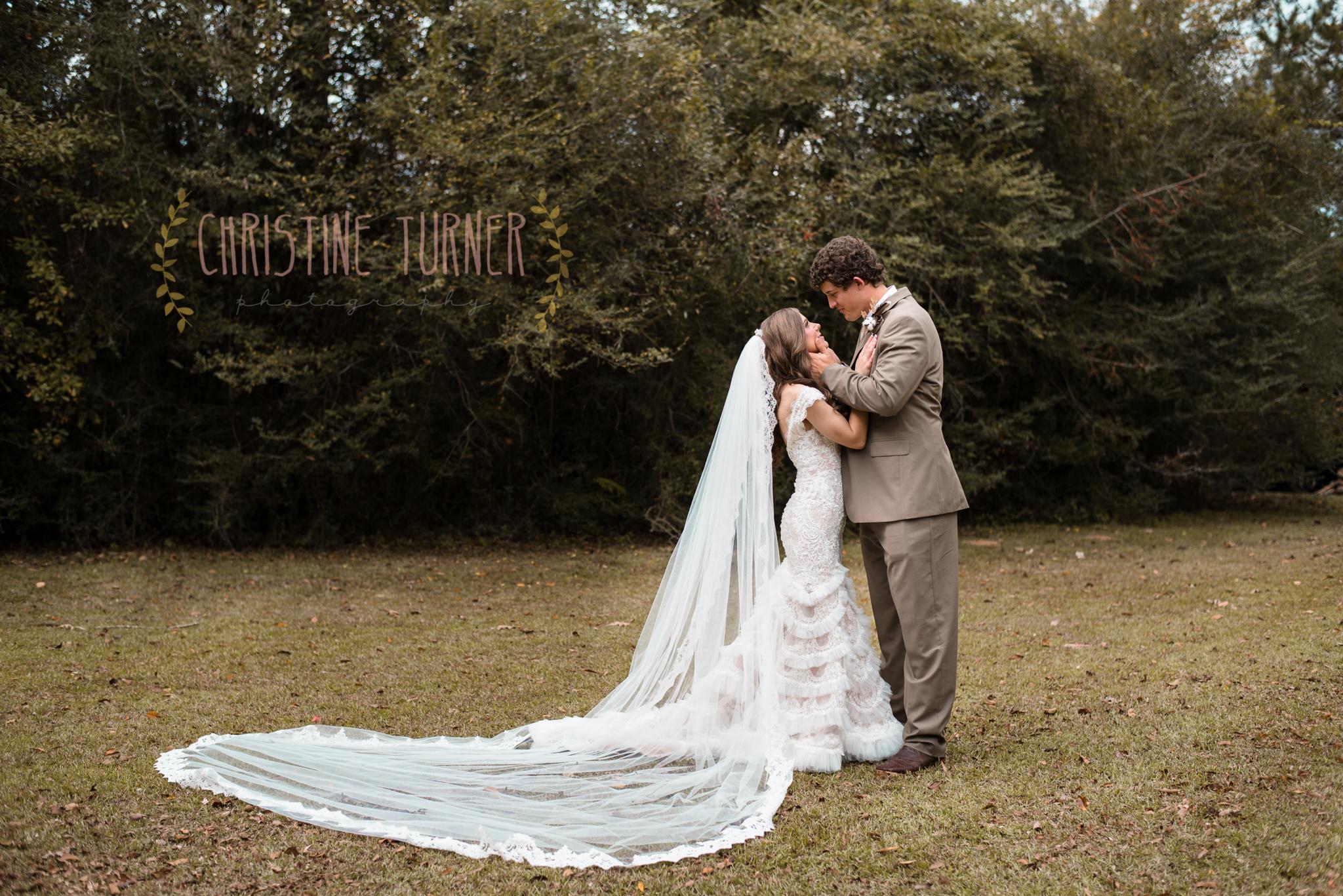 Gill Wedding (82 of 498)