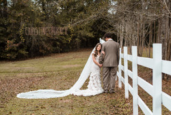 Gill Wedding (67 of 498)