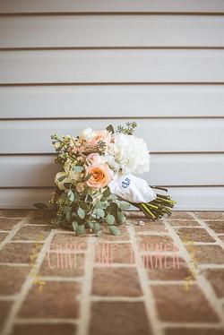 Upton Wedding (74 of 502)