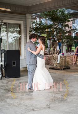 Upton Wedding (318 of 502)