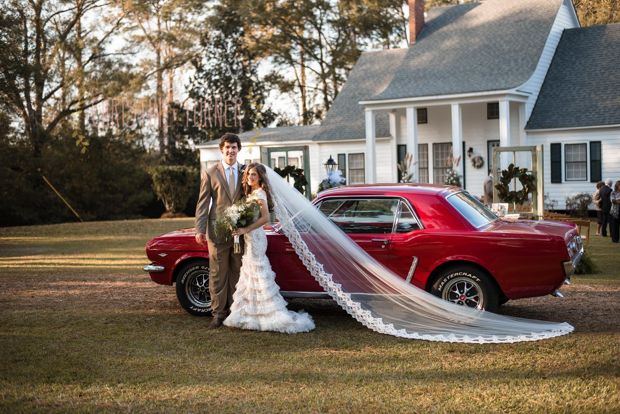 Gill Wedding (451 of 498)