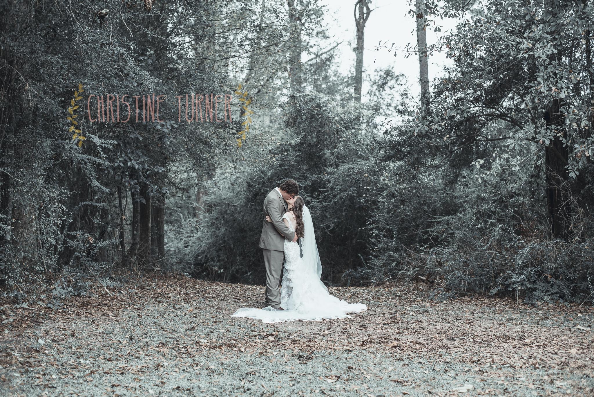 Gill Wedding (107 of 498)