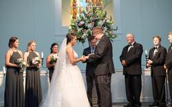 Miller Wedding (81 of 184)