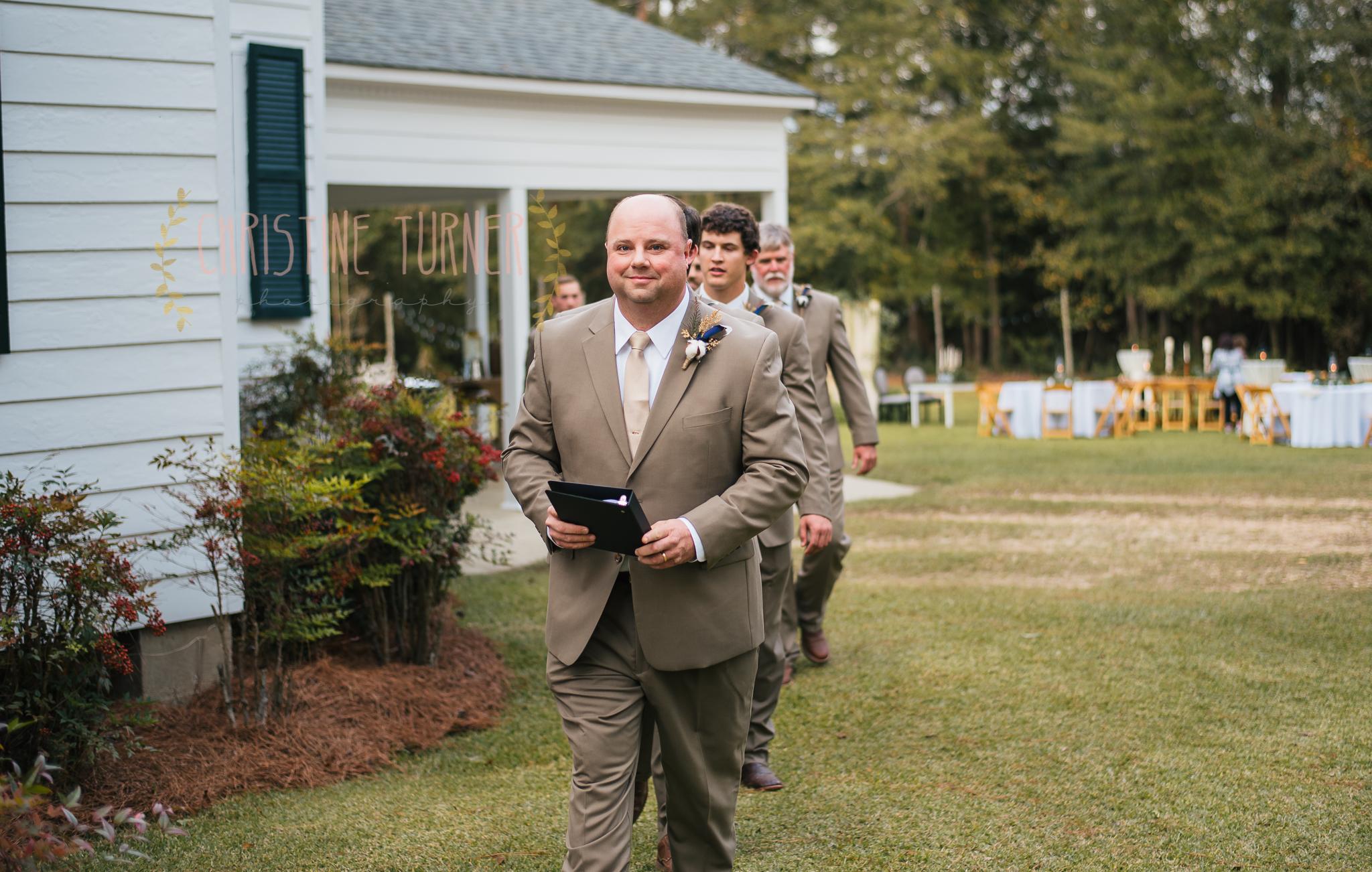 Gill Wedding (292 of 498)