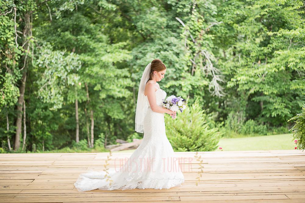 Swaney Wedding (197 of 248)