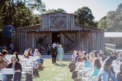 Hodges Wedding (69 of 154)