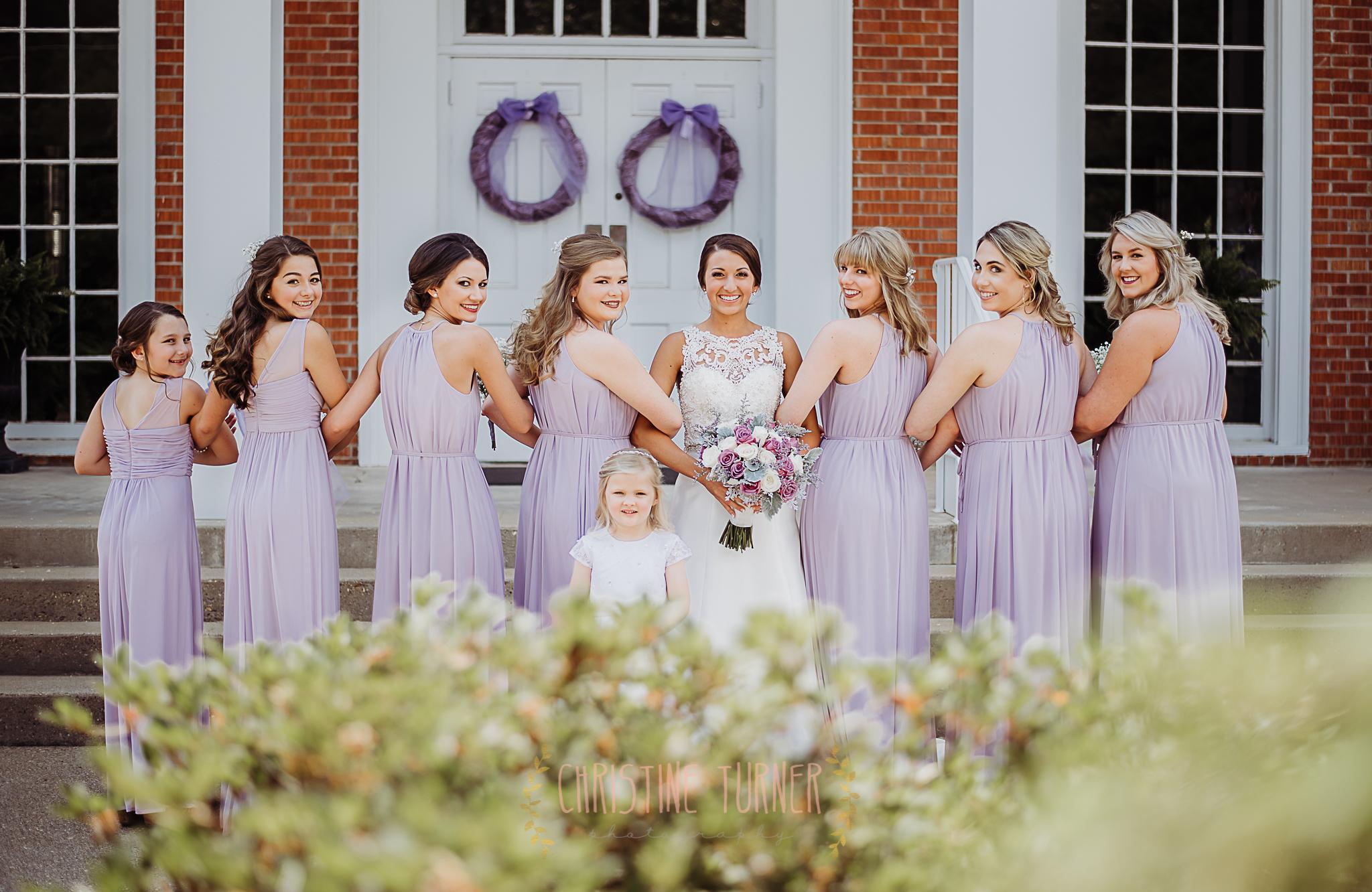Johnston Wedding (3 of 3)