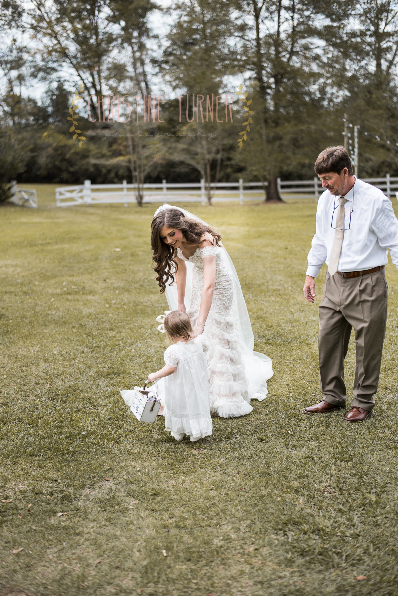 Gill Wedding (197 of 498)