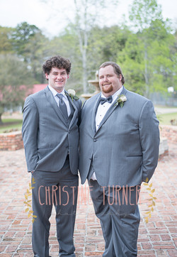 Upton Wedding (86 of 502)