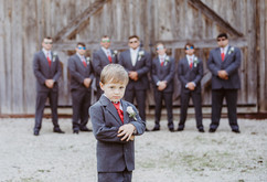 Britt Wedding-8210.jpg