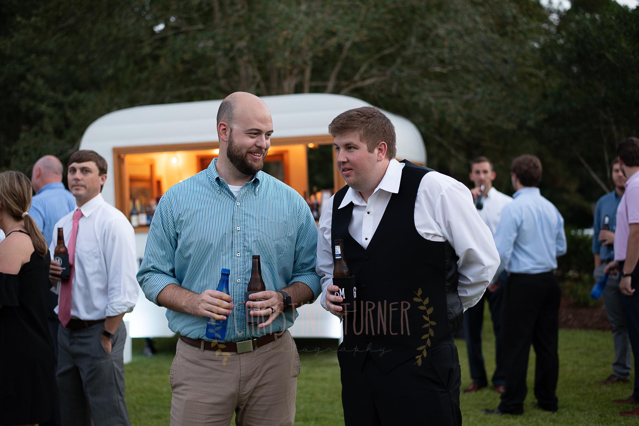 Miller Wedding (140 of 184)