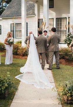 Gill Wedding (327 of 498)