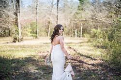 Coleman Wedding-9