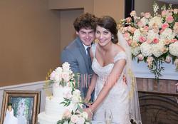 Upton Wedding (215 of 502)