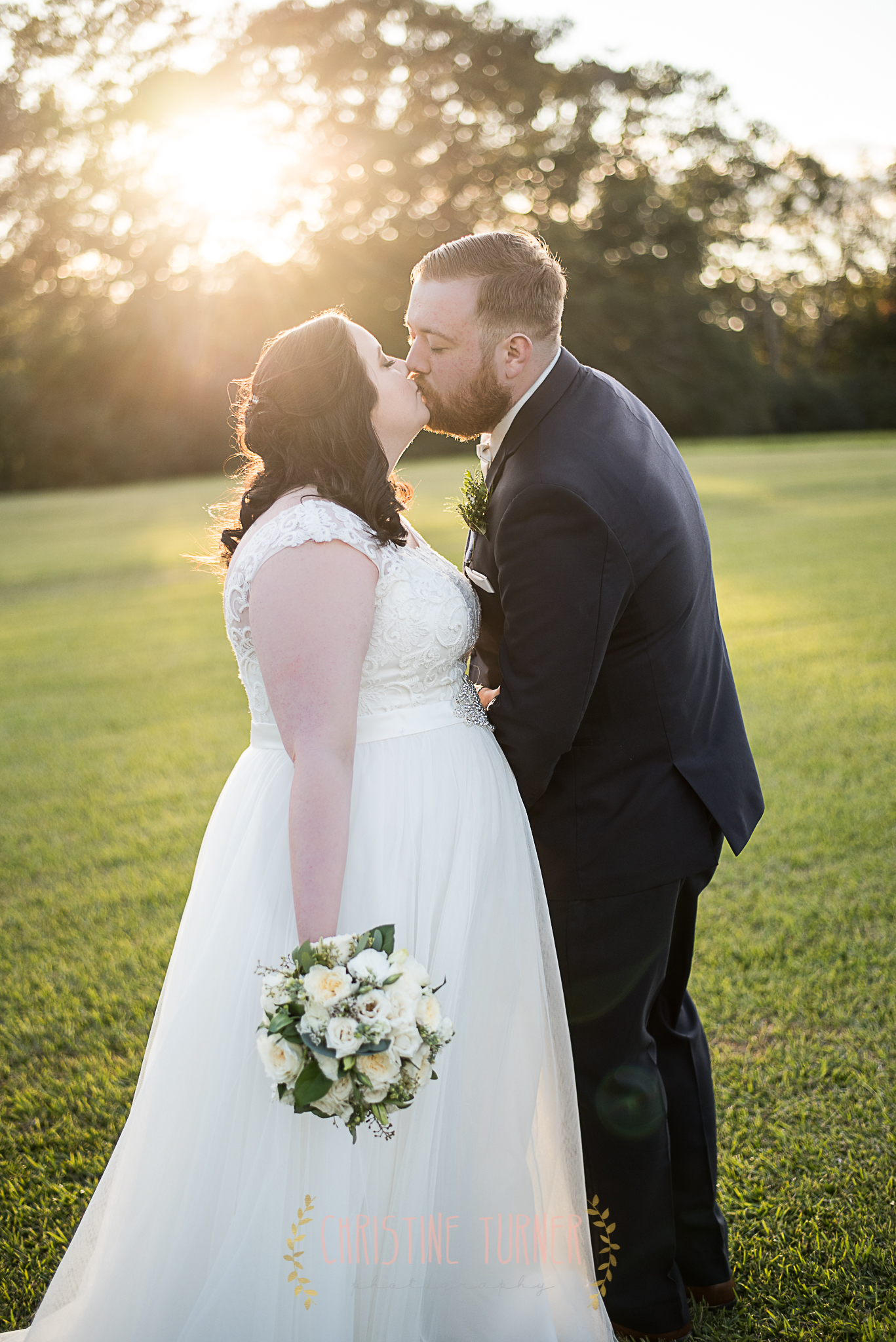 J&D Wedding (13 of 24)