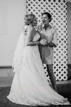 Lee Wedding (35 of 39)
