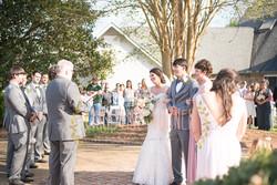 Upton Wedding (155 of 502)