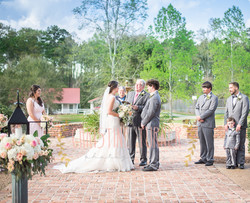 Upton Wedding (158 of 502)