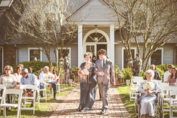 Upton Wedding (123 of 502)