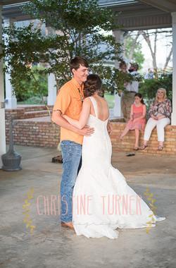 Upton Wedding (268 of 502)