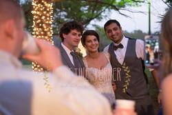 Upton Wedding (341 of 502)