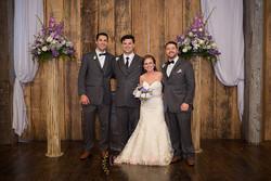 Swaney Wedding (49 of 114)