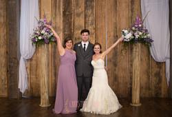 Swaney Wedding (64 of 114)
