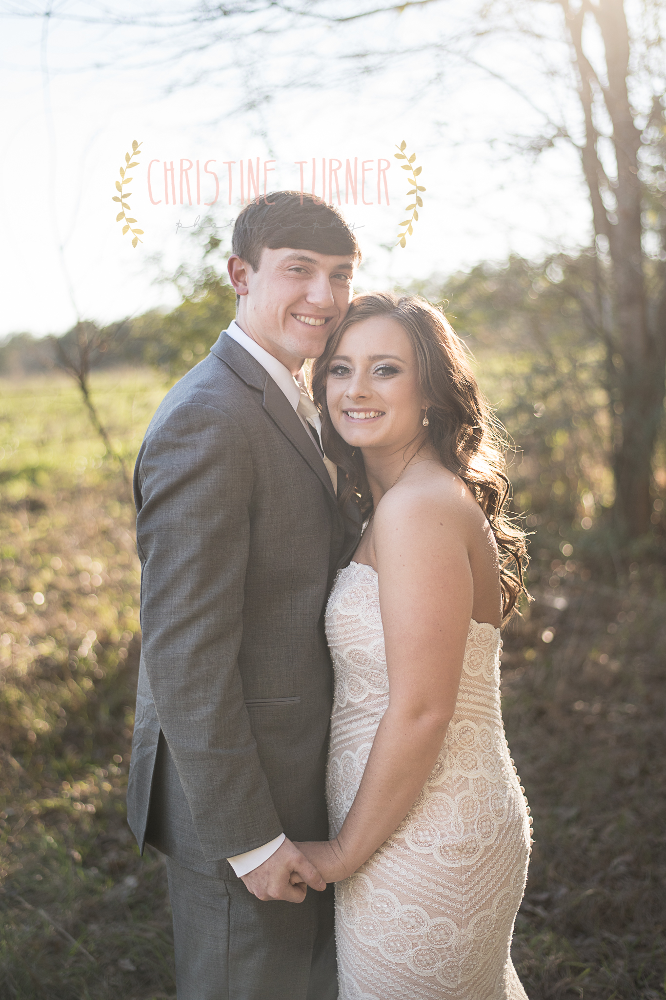 Coleman Wedding-30
