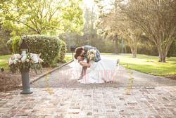 Upton Wedding (262 of 502)